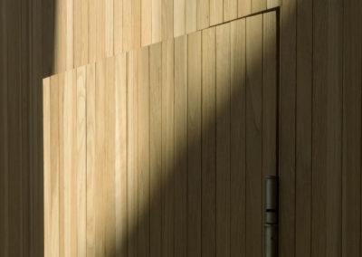 Detail, Oper Oslo